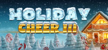 Holiday Cheer 3