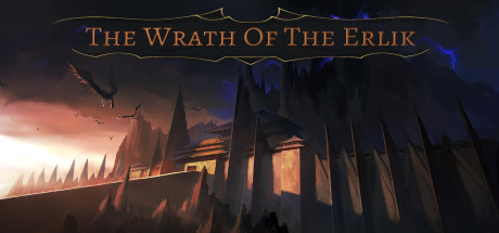 The Wrath Of The Erlik