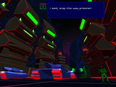 скриншот Tank Universal 0