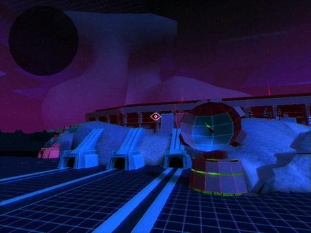 скриншот Tank Universal 2
