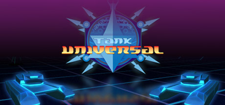 Tank Universal Cover Image