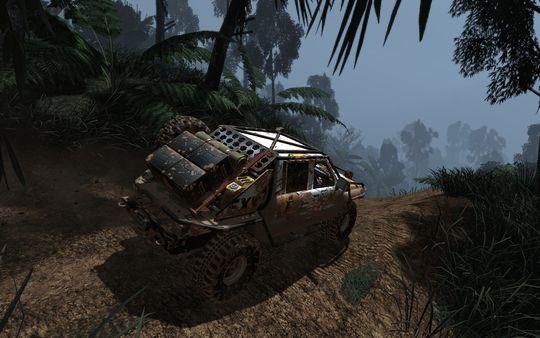 Off-Road Drive - Steam - Imagem 2 do software