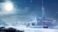 Tom Clancy's Ghost Recon Future Soldier - Season Pass (DLC)