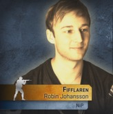CS: GO Pro Tip Series: Fifflaren