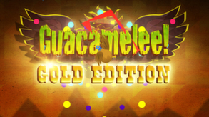 Video of Guacamelee! Gold Edition