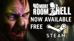 Video of No More Room in Hell