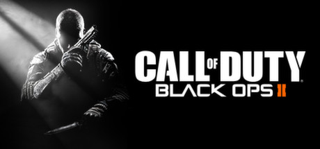 Call of Duty®: Black Ops II Cover Image