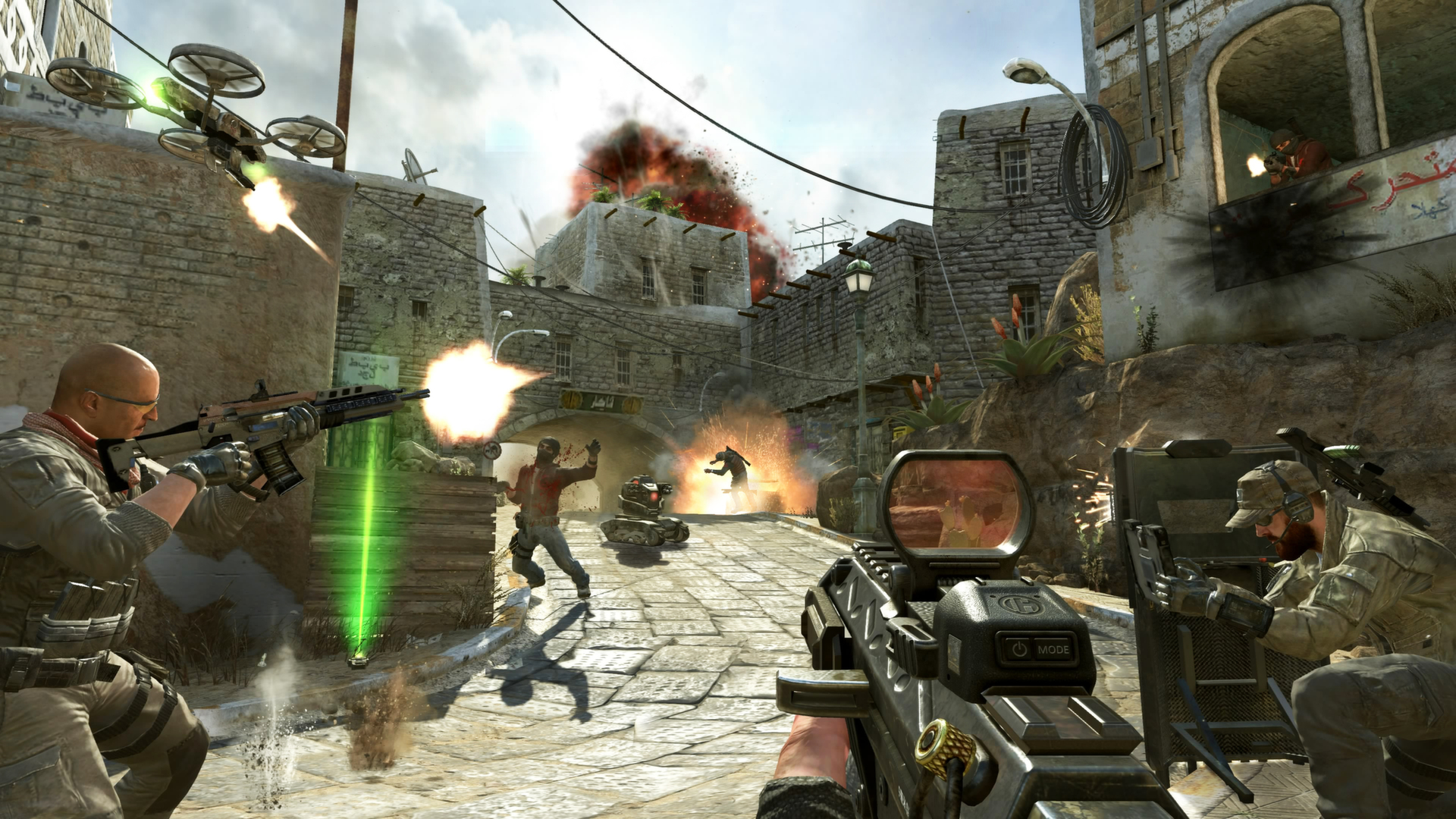 Call of duty black ops 2 online game play cheat roulette casino