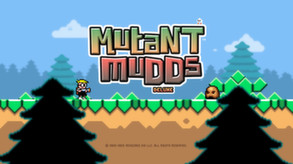 Mutant Mudds Deluxe video