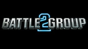 Video of Battle Group 2