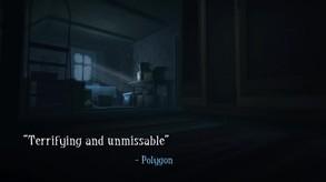 Among the Sleep: Prologue (DLC) video