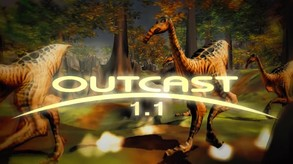Video of Outcast 1.1