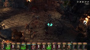 Blackguards 2 video