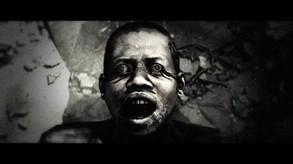 Resident Evil 5 video