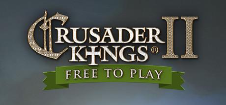 Crusader Kings 2 sells more than one million units