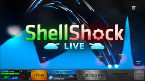 ShellShock Live video