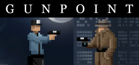 Gunpoint (v22.05.2015) Free Download