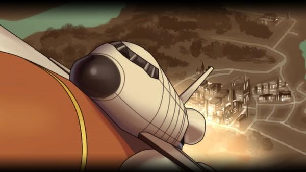 Скриншот №4 к To the Moon