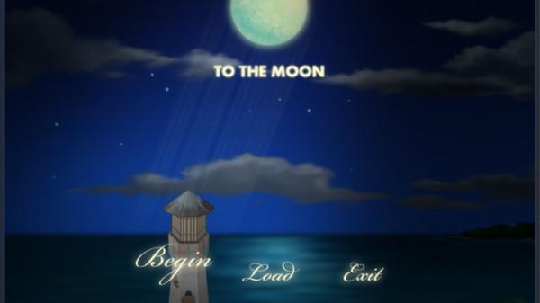 Скриншот №14 к To the Moon