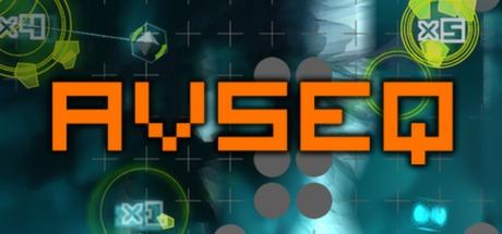 AVSEQ Cover Image