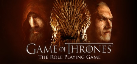 Game of Thrones Cover Image