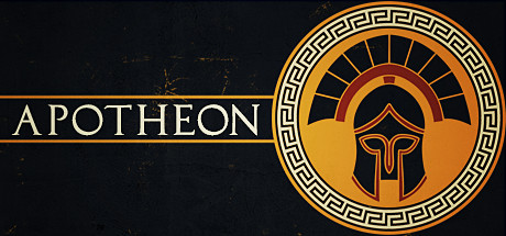 Apotheon Cover Image