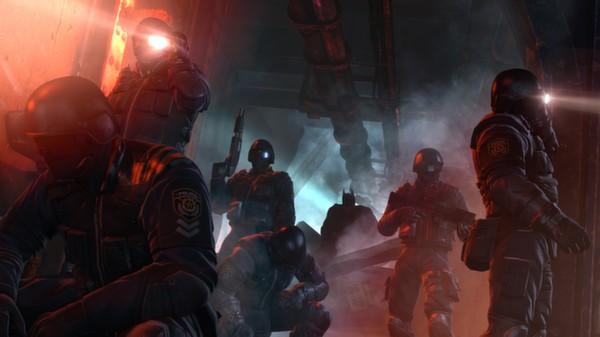 Batman™: Arkham Origins - Steam - Imagem 3 do software