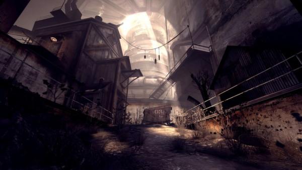 скриншот Rage: The Scorchers 1