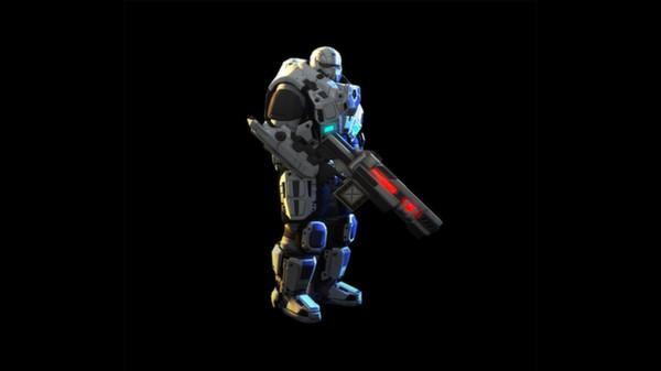 скриншот XCOM: Enemy Unknown - Elite Soldier Pack 0