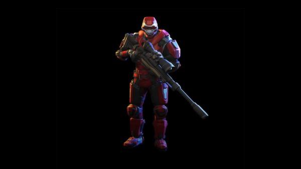 скриншот XCOM: Enemy Unknown - Elite Soldier Pack 3