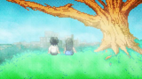 Lone Survivor: The Director's Cut скриншот