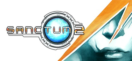 Sanctum 2 (Incl. Multiplayer) Free Download