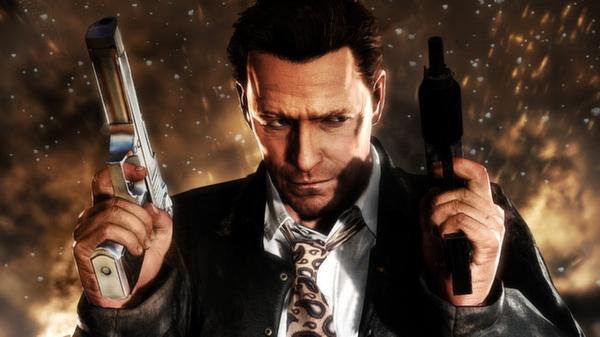 Скриншот №5 к Max Payne 3 Rockstar Pass