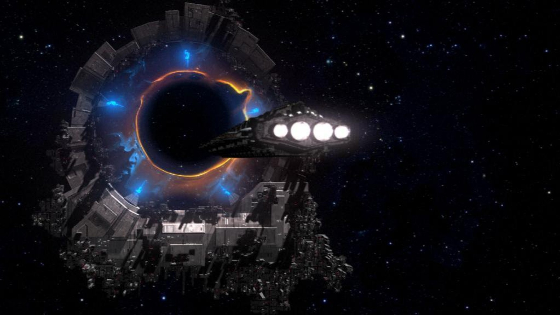 Galactic Civilizations I: Ultimate Edition STEAM Game Key for PC Download
