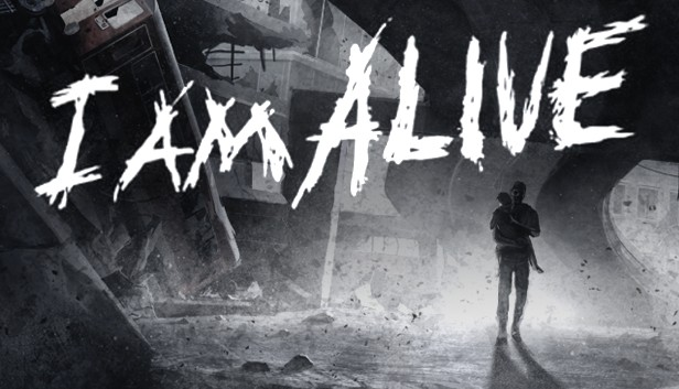 Save 75 On I Am Alive On Steam