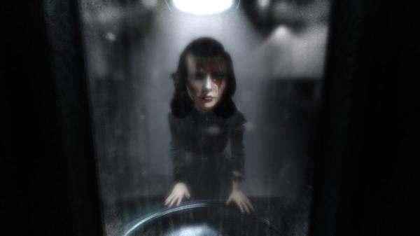 Скриншот №5 к BioShock Infinite - Season Pass