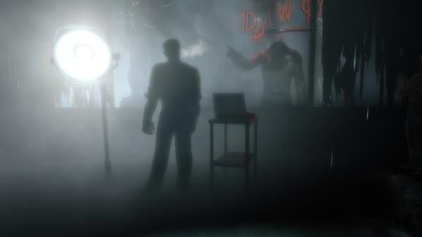 Скриншот №4 к BioShock Infinite - Season Pass