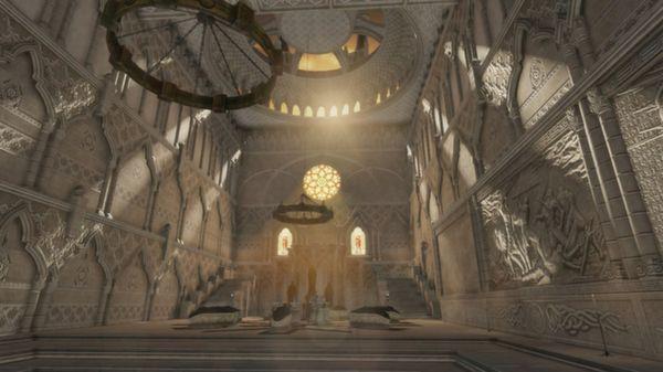 Скриншот №10 к Demonicon