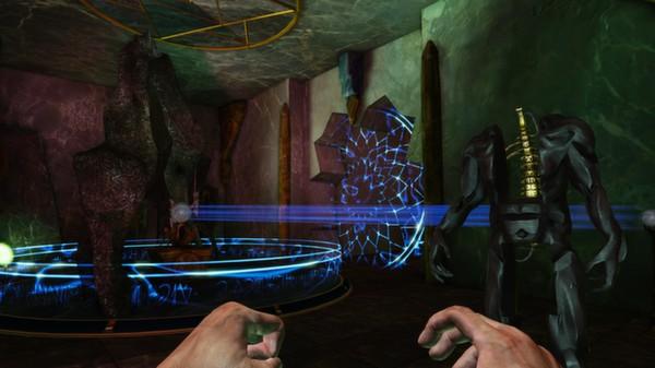 скриншот Zeno Clash 2 3