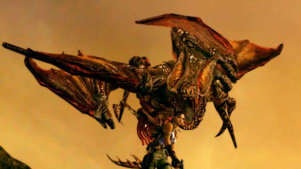 Скриншот №43 к Resident Evil 5