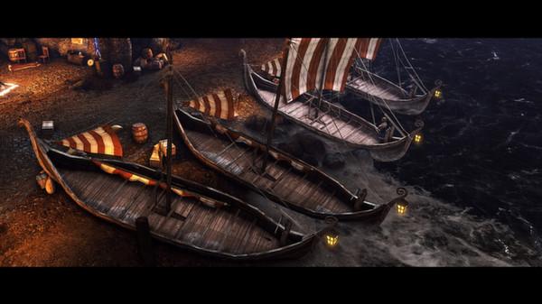 Chivalry: Medieval Warfare скриншот