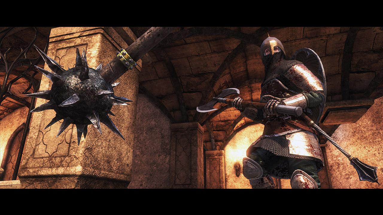 Chivalry Medieval Warfare On Steam