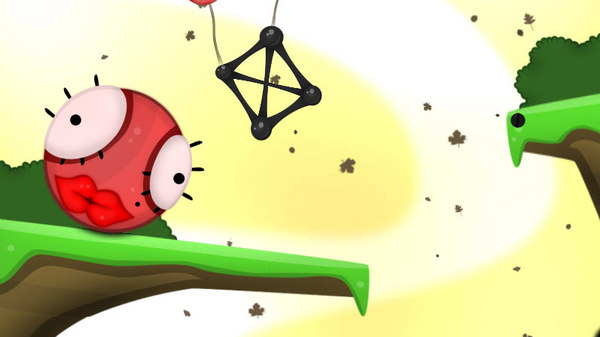 World of Goo скриншот