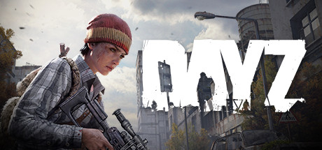 DayZ v1.12 (Incl. Multiplayer) Free Download