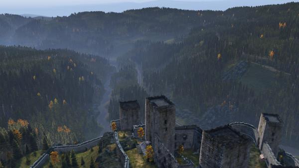 Скриншот №10 к DayZ