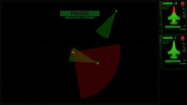 скриншот Xenonauts 3
