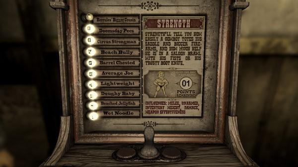 Скриншот №12 к Fallout New Vegas