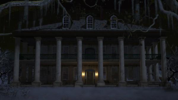 скриншот Nancy Drew: the Ghost of Thornton Hall 5