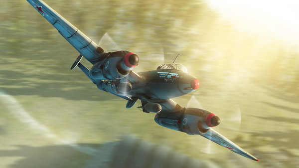 Скриншот №14 к Heroes  Generals