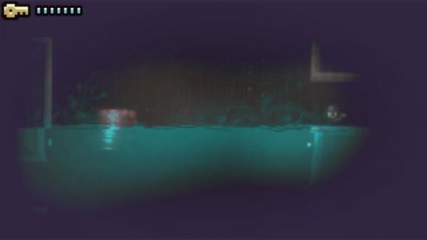 скриншот Wake 1